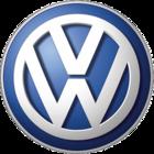 140px-VW-Logo