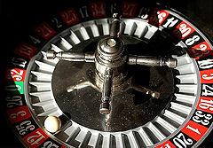 240px-Roulette_wheel
