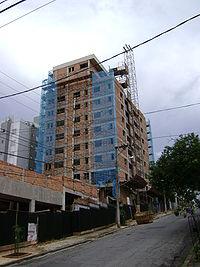 200px-Construcão