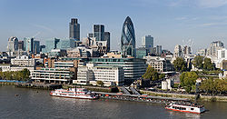 250px-City_of_London_skyline_from_London_City_Hall_-_Oct_2008