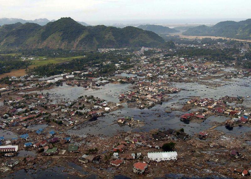 Sumatra_devastation1