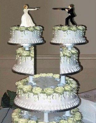 Divorse cake-1