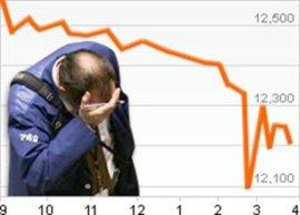 Wall-street-stock-market-drop