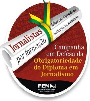 Jornalistas_-_diploma