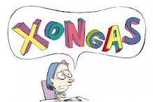 Xongas